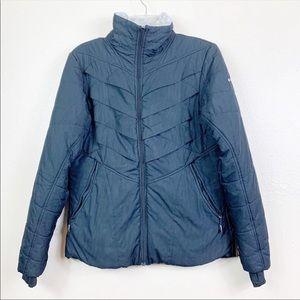 4/$25 Columbia Thermal Comfort Omni-Heat Jacket